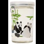 Miyozakura Junmai Panda Cup