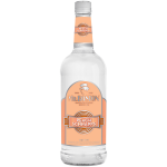 Mr. Boston Peach Schnapps-2