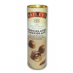 Baileys Irish Cream Liquor Chocolates