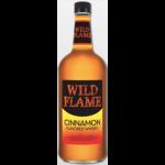 Wild Flame Cinnamon
