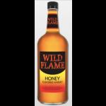 Wild Flame Honey Whisky