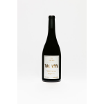 The Vice Pinot Noir