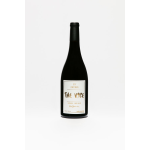 The Vice Pinot Noir