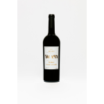 The Vice Cabernet Sauvignon