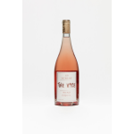 The Vice Rose Pinot Noir
