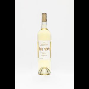 The Vice Sauvignon Blanc