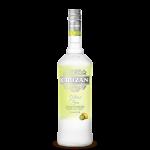 Cruzan Citrus Rum