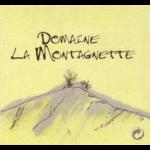 Domaine La Montagnette Côtes du Rhône 2019 Label
