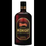 Kahlua Liqueur Midnight