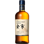 Nikka Whisky Whisky Single Malt Yoichi