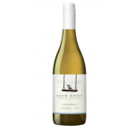 Sand Point Chardonnay