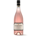 Sonoma Cutrer Rose of Pinot Noir-2