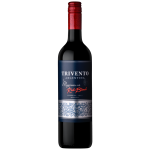 Trivento Maximum Reserve Red Blend