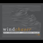 Windchaser Wine Co Chardonnay