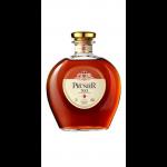 Cognac Prunier XO