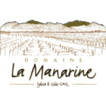 Domaine La Manarine Chateauneuf du Pape