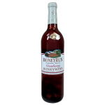 Honeyrun Cherry Honey Wine