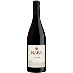 Napa Cellars Pinot Noir