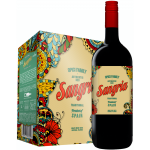 Opici Family Red Sangria