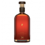 Pendleton Director's Reserve 20 Year Old Canadian Whiskey