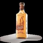 Sauza Tequila Anejo Conmemorativo