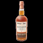 Buffalo Trace Kosher Wheat Recipe Bourbon