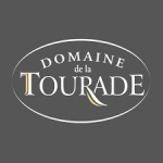 Domaine de la Tourade Logo