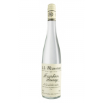 G.E. Massenez Framboise Sauvage - Wild Raspberry Eau-de-Vie