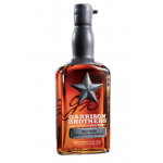 Garrison Brothers Single Barrel Straight Bourbon