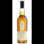 Lagavulin Offerman Edition 11 Year Scotch Whiskey