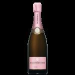Louis Roederer Brut Rose Champagne