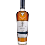 Macallan Estate Scotch Whiskey