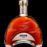 Martell X.O. Cognac