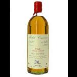 Michel Couvreur Pale Single Single Malt Whisky