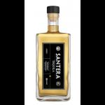 Santera Tequila