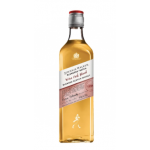 Johnnie Walker Wine Cask Blend