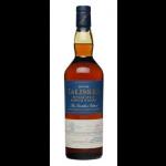 Talisker 2007 Distiller's Edition