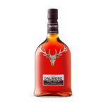 The Dalmore Port Wood Reserve Whiskey