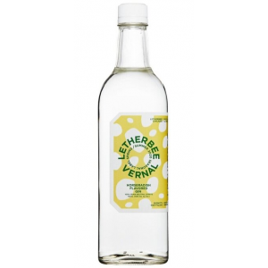 Letherbee Vernal Gin 2020