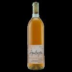 Ambyth Estate Orange Wine 2017