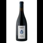 Angela Estate Pinot Noir