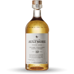 Aultmore 12 Year Old Scotch Whisky
