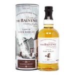 Balvenie 26 Year Old - A Day of Dark Barley Whisky