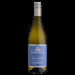 Bosman Family Vineyards 'Generation 8' Chenin Blanc