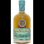 Bruichladdich 12 Year Old Single Malt Scotch Whisky