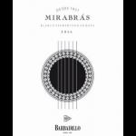 Bodegas Barbadillo Palomino Fino Cadiz Mirabras