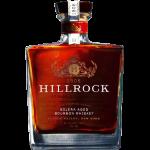 Hillrock Estate Solera Aged Bourbon