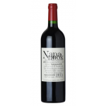 Napanook Red By Dominus