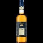 Oban Distillers Edition 2004