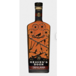 Heavens's Door Tennessee Bourbon Whiskey